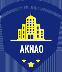 Aknao